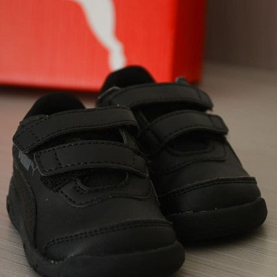 کفش برند پوما