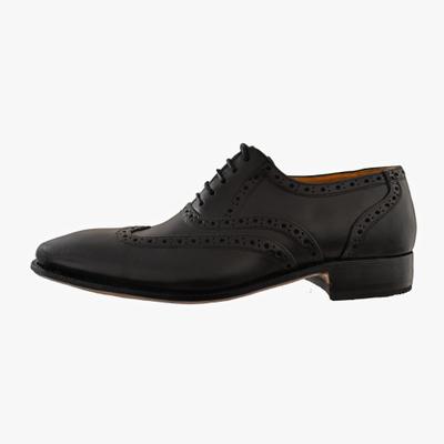 کفش مردانه رسمی دیپلمات هشترک