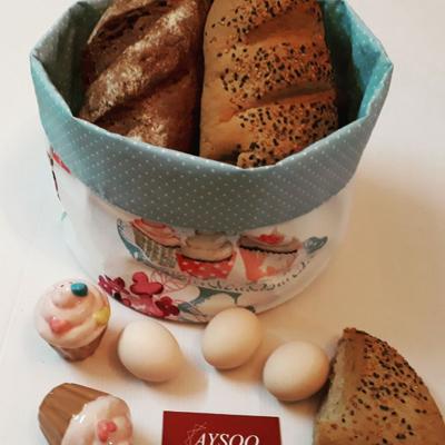 باکس نان استوانه