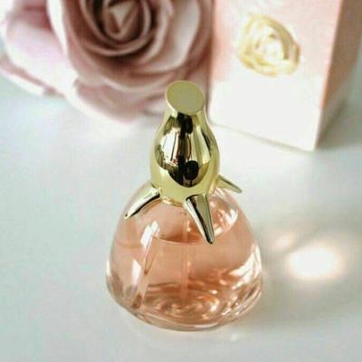Volare Eau de parfum