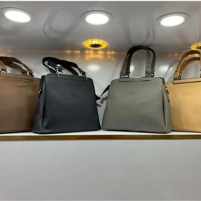 کیف زنانه