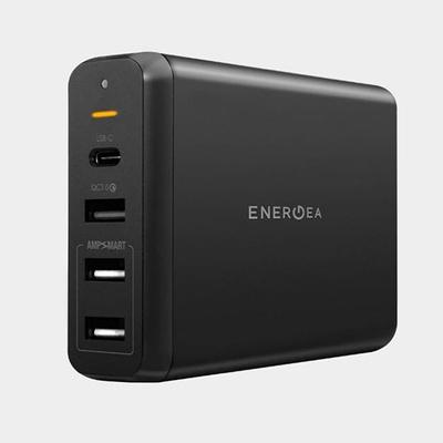 Energea PowerHub4PD