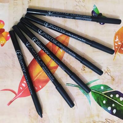 مداد شمعی فلورمار