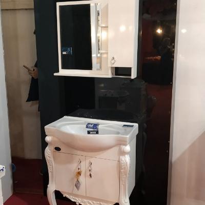 کابین روشویی ضد آب