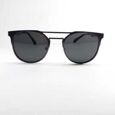 عینک اسپورت پورش دیزاین