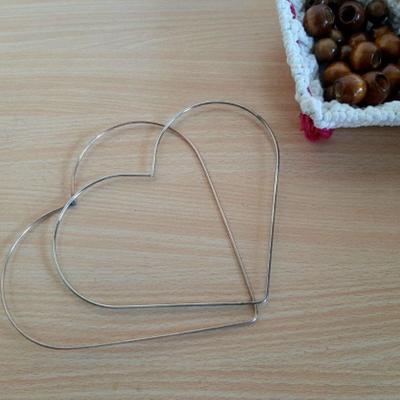حلقه قلبی