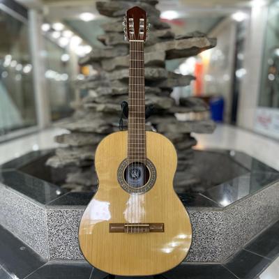 گیتار Aj