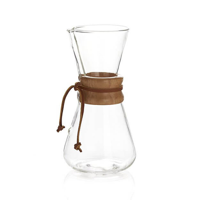 قهوه ساز کمکس 003