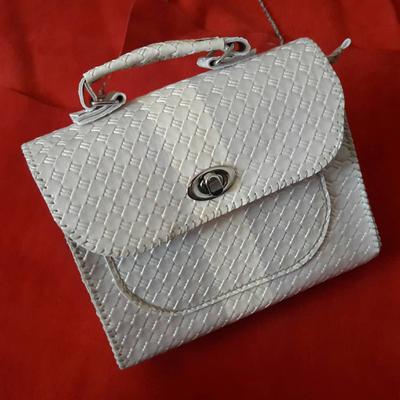 کیف دخترانه دوشی