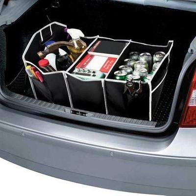 کیف صندوق عقب خودرو
