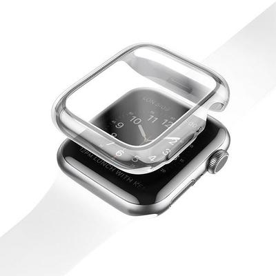 محافظ صفحه و بدنه اپل واچ سری ۴ از برند
