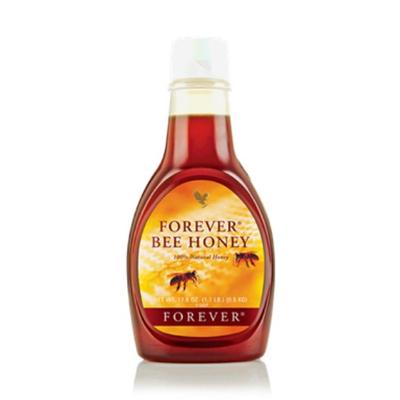 Forever Bee Honeyعسل فوراور