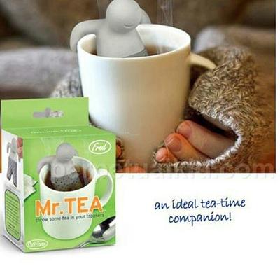 مسترتی چای ساز لوازم کاربردی