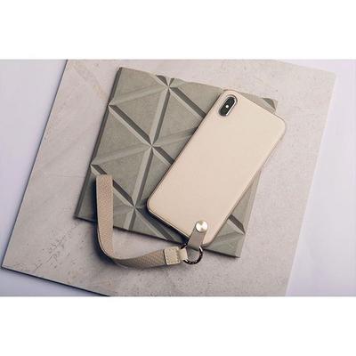 moshi case iphone x