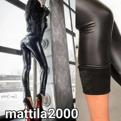 لگ تک ماتیلا کد ۲۰۰۰