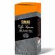 قهوه سوپریم گانودرما