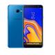 گوشی موبایل سامسونگ samsung J4 core 16GB