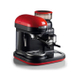 Coffee maker red 1318 Moderna