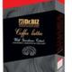 کافه لاته گانودرما