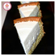 چیز کیک اتریشی