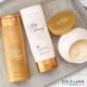 نرم کننده مو شیر و عسل