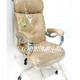 صندلی مدیریتی 9030