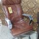 صندلی اداری 1271