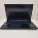 لپ تاپ samsung مدل 870z5g 880z5f کد 6509