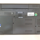 لپتاپ استوک Lenovo W541 کد 7214