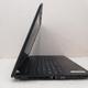 لپتاپ استوک Lenovo Thinkpad E550 کد 7215