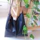 کیف چرم بسیار سبک