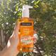 ژل نیتروژنا برای پوست چرب و جوشدار