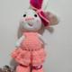 عروسک بونی