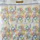 دستمال کاغذی اقتصادی10عددی