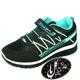 کفش پسرانه ورزشی حمیداسپورت سیوا
