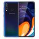گوشی موبایل سامسونگ samsung A60 128GB