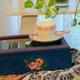 کد 13:جعبه چای و دم نوش