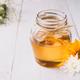 شهد عسل طبیعی سبلان دو کیلو