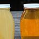 عسل بهار نارنج 900گرمی