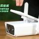 دوربین نظارتی خورشیدی 2 مگا پیکسل آنلاین
