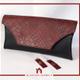 کیف مجلسی زنانه چرم طبیعی
