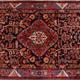قالیچه دستباف