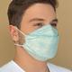 فست ماسک سه بعدی fps