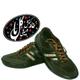 کفش ورزشی چرم تبریز