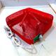 منقل کرسی برقی مخملی اتوماتیک سوپر کم مصرف