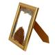 آینه آنتیک طرح کاشی کد10