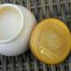  🍯🐝🍯🐝🍯🐝 Milk & Honey Gold Hair M