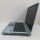 لپ تاپ استوک HP 8460p کد 6289
