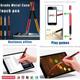 قلم موبایل