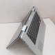 لپتاپ استوک Dell Inspiron 7586 کد 7228